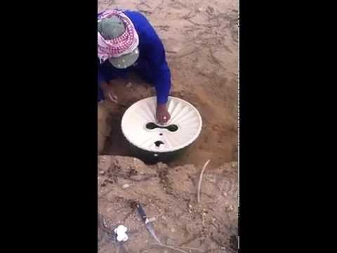 water boxx in saudi arabia