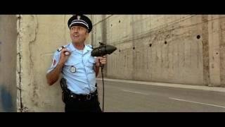 Прикол из фильма Такси 2