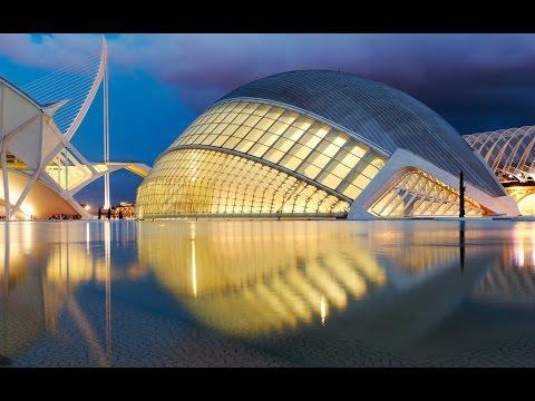 La Tele de ASSIDO - Especial Viaje de Estudios a Valencia 2016