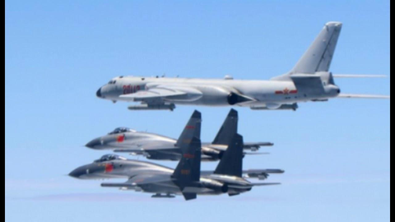 china-unleashes-island-encirclement-war-drills-over-taiwan