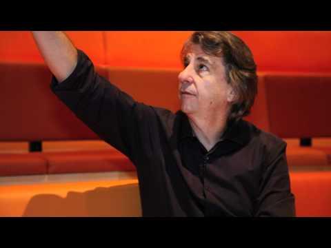 David Rockwell, Architect Profile