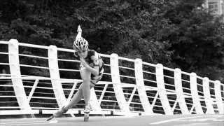 競速滑輪世界冠軍 黃郁婷:贏的感覺很好,而且你贏過之後,就不會想要再輸給別人 thumbnail