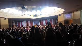 Смотреть видео #Санкт-Петербург #ситилайф 2я #ежегодная #конференция(29) онлайн