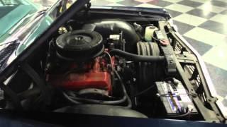 3061 ATL 1964 Chevy Impala