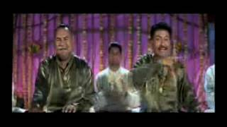 ISHQ BADA BEDARDI - Addi-Tappaa the game of life...