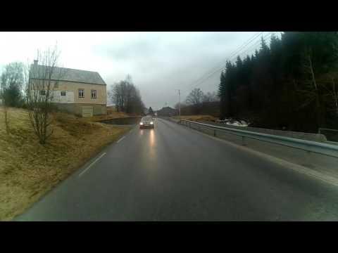 Tysnes - Norway
