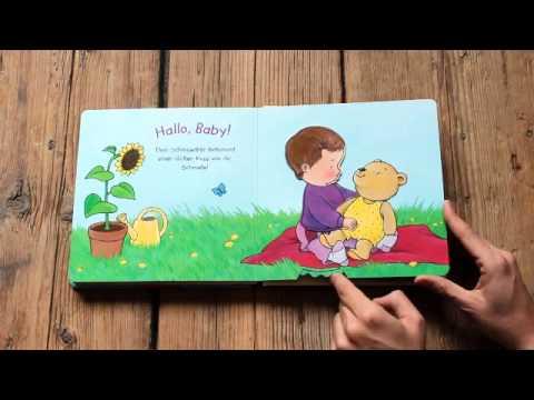 hallo,-baby;-a-pop-up-book