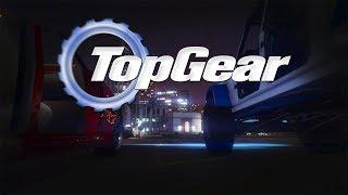 GTA V Top Gear - TOP GEAR   HOMEMADE AMBULANCE CHALLENGE - (GTA 5)   Part One thumbnail
