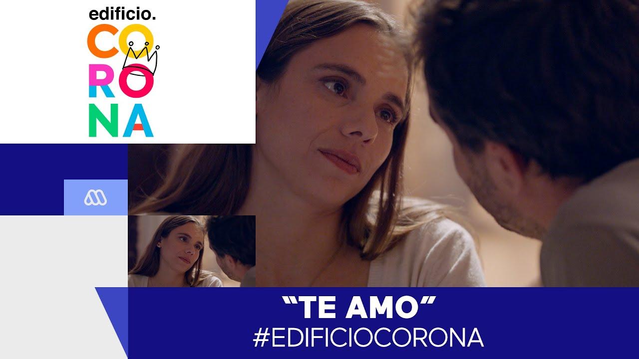 Download EdificioCorona  / Javiera y Pablo / Capítulo 49