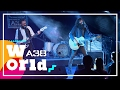 Download Arizona Baby - R'N'R Messiah // Live 2013 // A38 World MP3 song and Music Video