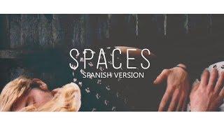 Kevin Karla & La Banda / Spaces (Spanish Version)