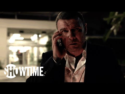 Ray Donovan | 'Cutting the Tree' Official Clip | Season 3 Episode 12