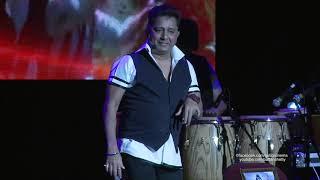 छैयां छैयां (Chaiyan Chaiyan)   Sukhwinder Singh