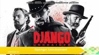 Gelmiş Geçmiş En iyi 10 Vahşi Batı(Western) Filmi-(Bilgi Adası)