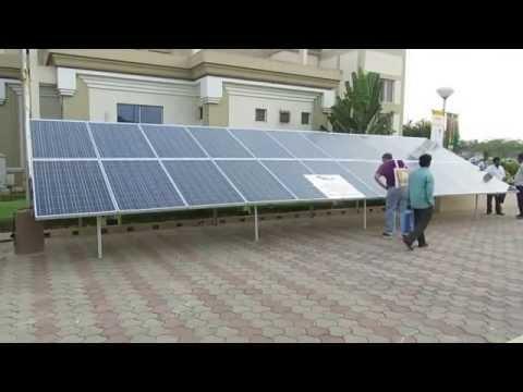 Green Power made Easy Guide Video review - Solar Training - Solar Energy Pdf