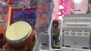 第五回天下一音ゲ祭太鼓の達人部門 北関東ブロック 決勝(途中から) thumbnail