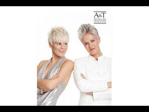A&T – New Generation