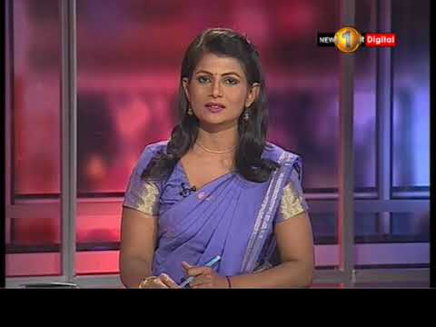 News 1st: Lunch Time Tamil News | (18-05-2018)