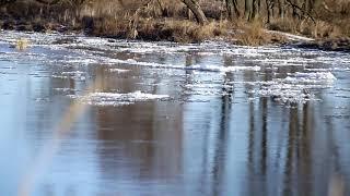 Скачать Roberto Cacciapaglia Moscow River