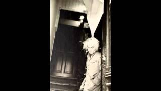 The Gun Club / Jeffrey Lee Pierce - CITY IN PAIN
