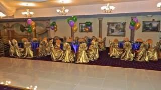 Banquet Halls In Hialeah Buyerpricer Com