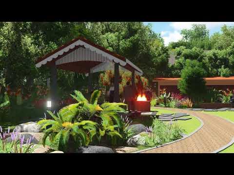 Vinod Residence Bangalore