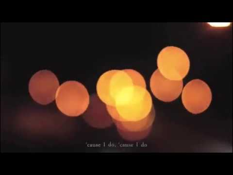 Joji - WORLD$TAR MONEY (Lyrics)