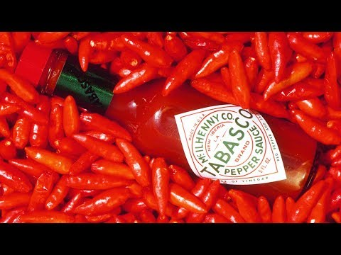 Top 10 Untold Truths of Tabasco!!!