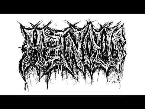 HEINOUS - Demo [2016]