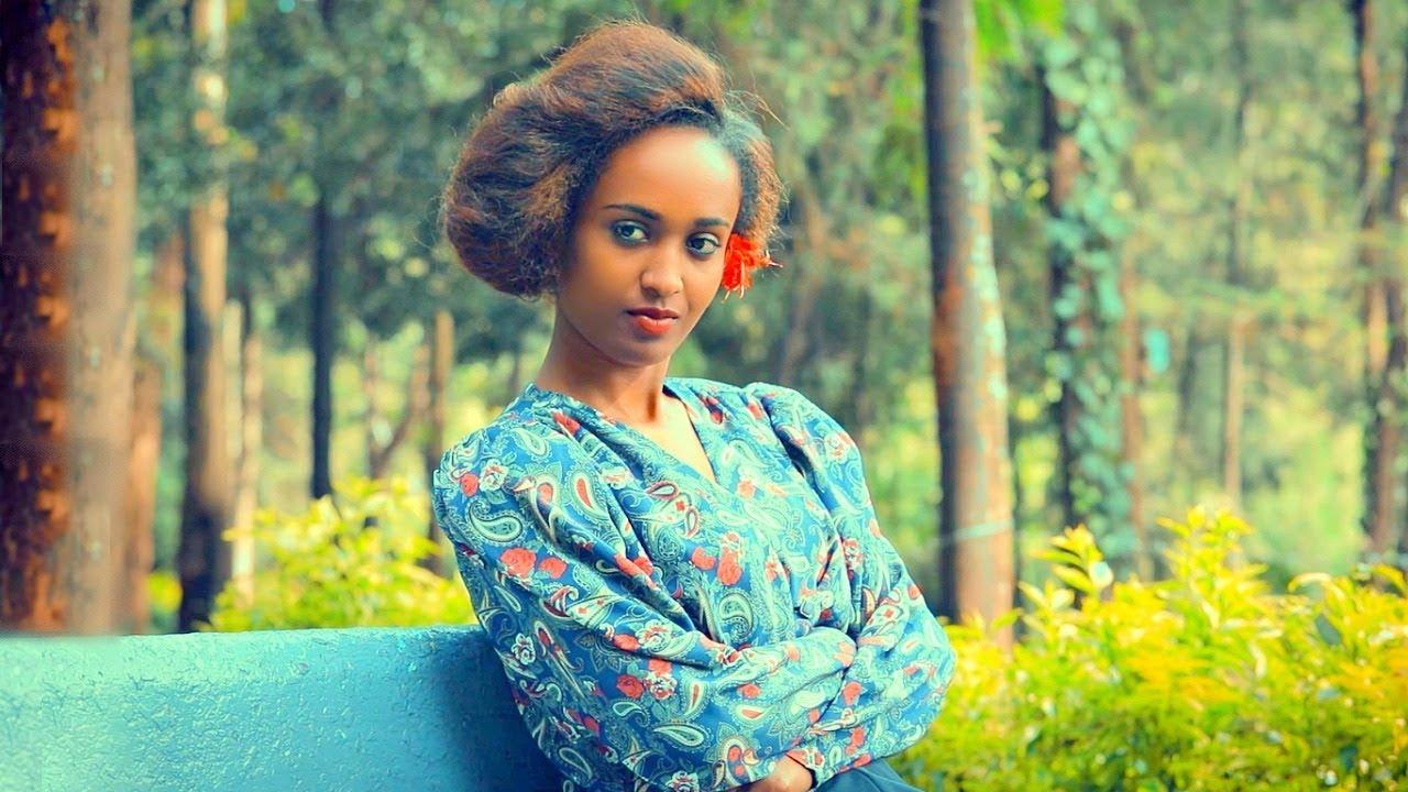 Tekalign Abebe - Keremekuata   ከረመኳታ - New Ethiopia Music 2018 (Official Video)