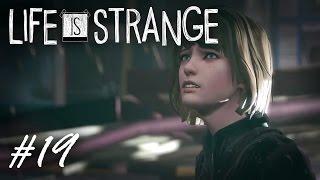 Life is Strange - Ep5 - #19 - Навстречу Апокалипсису!
