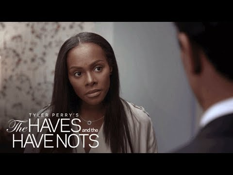 "First Look: ""Haunted by the Surname"" 