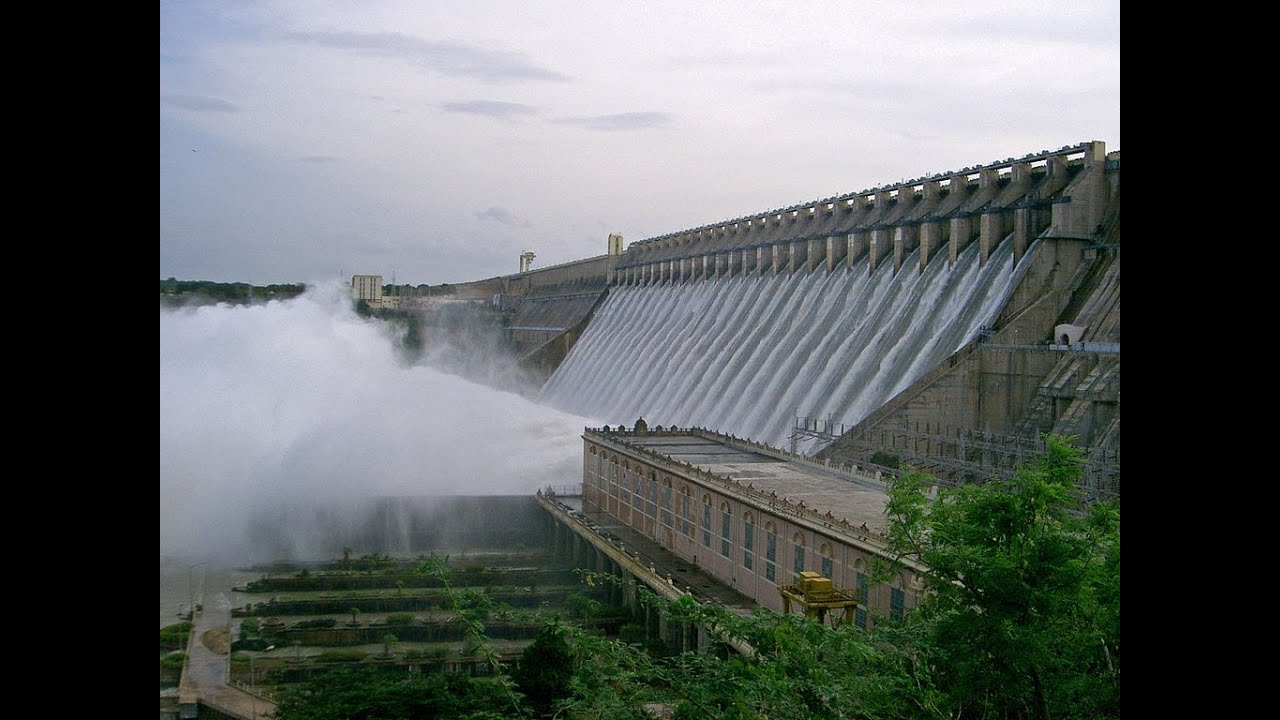 dams and rivers of india The article gives insight about list of major important dams in india with river and state in which it is built it also enlists all the important dams built list of dams in india with respect to river and state name.