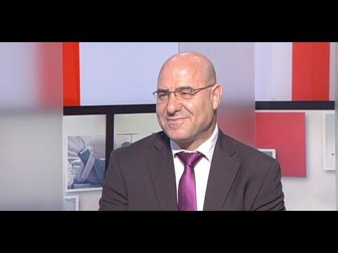 حوار اليوم مع فيصل عبد الساتر - مدير مركز دال للإعلام