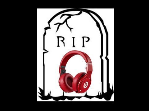 Owl City - Fireflies R.I.P headphone users remix