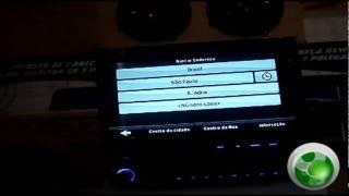 Dicas para navegar GPS Booster para dvd automotivo 9750 | GP BASTOS