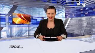 Аренда видеопавильона в Алматы