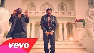 Rich Gang - Tell Me Why ft. Drake & Rich Homie Quan (Rich Gang: Tha Tour Pt  2)