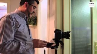 Videotutorial ¿cómo hacer fotos de una vivienda?