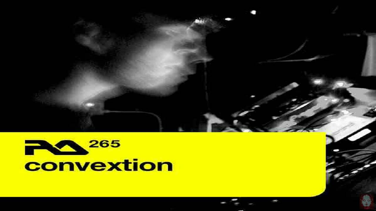 Convextion - RA.265
