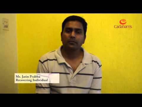 Psychiatrist in Bangalore | Psychiatrist Doctor | Schizophrenia