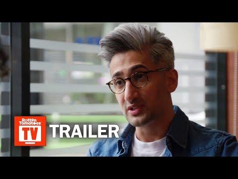 Queer Eye Season 5 Trailer | 'We're In Japan!' | Rotten Tomatoes TV