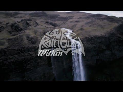 Rainburn - Within (Lyric Video) Mp3
