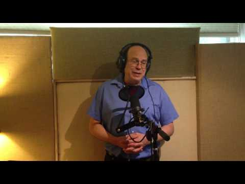 That Sunday, That Summer (Joe Sherman, George Weiss)