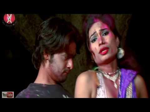 भर फगुनवा Gharahi Raha ❤❤ Anil Albela ❤❤ Bhojpuri Holi Songs New [HD]