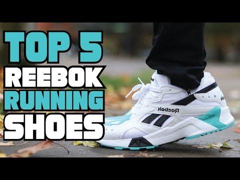 best-reebok-running-shoes-reviews-in-2020- -best-budget-reebok-running-shoes
