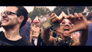 Dominator 2011 | Official Aftermovie
