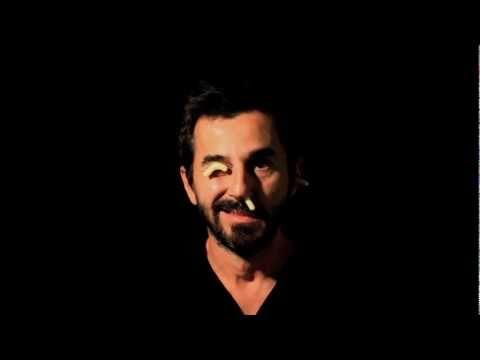 Videos Santi Millán