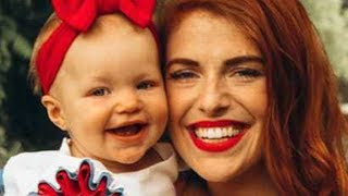 The Real Reason Audrey Roloff Quit Little People Big World