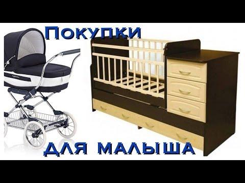 Фотограф новорождённых Трофимова Татьяна Минск